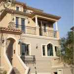 luxury home buildings for sale